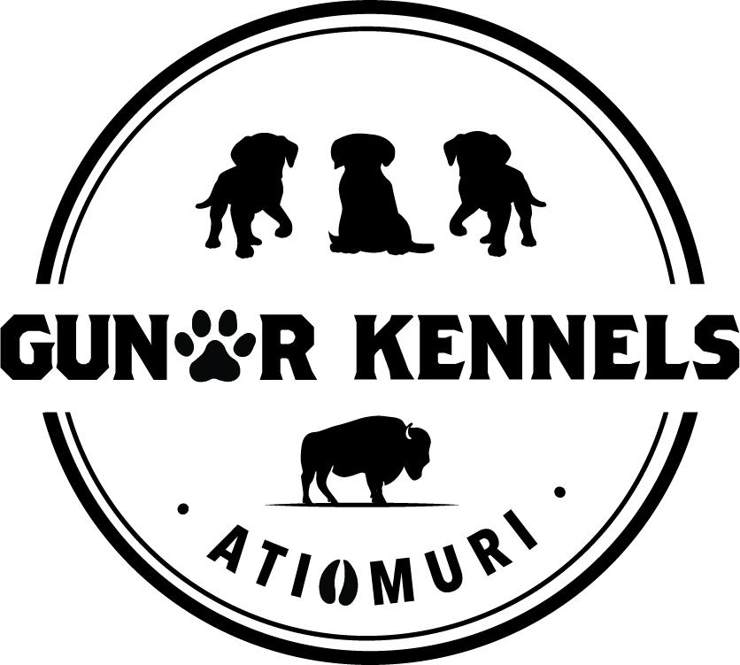 DJ11379_Gunar_Kennels_Atiamuri_logo